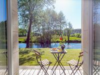French property for sale in BONNES, Charente - €550,000 - photo 10