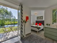 French property for sale in BONNES, Charente - €550,000 - photo 6
