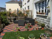 Maison à vendre à SAULGES en Mayenne - photo 9