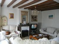 Maison à vendre à SAULGES en Mayenne - photo 4