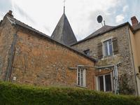 French property for sale in SAULGES, Mayenne - €84,095 - photo 3