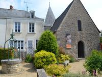 French property for sale in SAULGES, Mayenne - €84,095 - photo 2