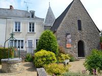 Maison à vendre à SAULGES en Mayenne - photo 1