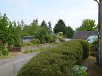 Maison à vendre à SAULGES en Mayenne - photo 7