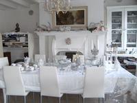Maison à vendre à SAULGES en Mayenne - photo 3