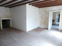 French property for sale in NONAC, Charente - €85,000 - photo 5