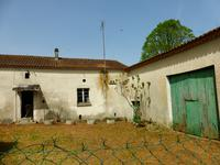 French property for sale in NONAC, Charente - €85,000 - photo 2