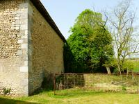 French property for sale in NONAC, Charente - €85,000 - photo 9