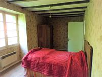 French property for sale in NONAC, Charente - €85,000 - photo 10
