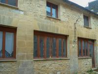 latest addition in Salignac Dordogne