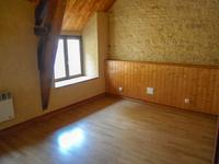 French property for sale in ST GENIES, Dordogne - €69,800 - photo 6