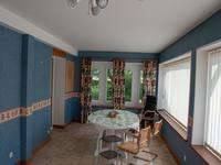 French property for sale in RYES, Calvados - €251,450 - photo 3