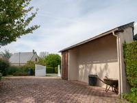Maison à vendre à RYES en Calvados - photo 9