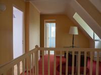 Maison à vendre à RYES en Calvados - photo 4