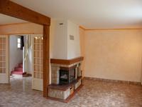 Maison à vendre à RYES en Calvados - photo 1