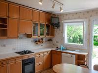 Maison à vendre à RYES en Calvados - photo 5