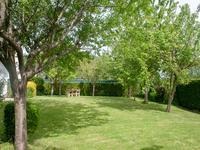 Maison à vendre à RYES en Calvados - photo 6
