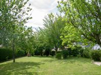 Maison à vendre à RYES en Calvados - photo 8