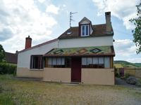 French property for sale in BEAUNE, Cote d Or - €203,000 - photo 1