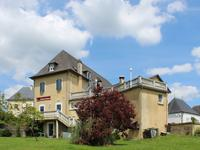 houses and homes for sale inBARCUSPyrenees_Atlantiques Aquitaine