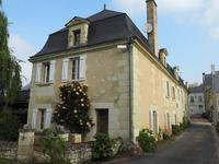 French property, houses and homes for sale inLERNEIndre_et_Loire Centre
