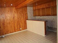 French property for sale in JAYAC, Dordogne - €71,900 - photo 2