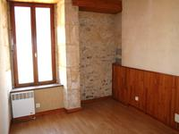 French property for sale in JAYAC, Dordogne - €71,900 - photo 3