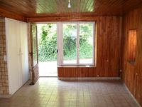 French property for sale in JAYAC, Dordogne - €71,900 - photo 4