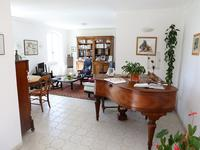 French property for sale in MAREUIL EN PERIGORD, Dordogne - €199,000 - photo 4
