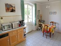 French property for sale in MAREUIL EN PERIGORD, Dordogne - €199,000 - photo 3