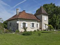 French property, houses and homes for sale inMAREUIL EN PERIGORDDordogne Aquitaine