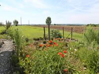 French property for sale in MAREUIL EN PERIGORD, Dordogne - €199,000 - photo 10