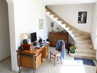 French property for sale in MAREUIL EN PERIGORD, Dordogne - €199,000 - photo 6