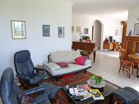 French property for sale in MAREUIL EN PERIGORD, Dordogne - €199,000 - photo 5