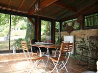 French property for sale in ST GENIES, Dordogne - €160,000 - photo 4
