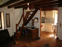 French property for sale in ST GENIES, Dordogne - €160,000 - photo 3