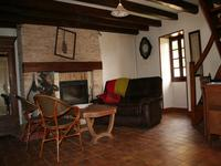 French property for sale in ST GENIES, Dordogne - €160,000 - photo 2