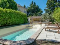 French property for sale in , Vaucluse - €765,000 - photo 2