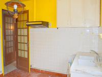 French property for sale in NEUVY ST SEPULCHRE, Indre - €71,500 - photo 4