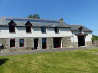 French property for sale in MERDRIGNAC, Cotes d Armor - €228,500 - photo 7
