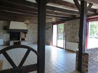 French property for sale in MERDRIGNAC, Cotes d Armor - €228,500 - photo 4