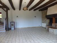 French property for sale in MERDRIGNAC, Cotes d Armor - €212,500 - photo 3