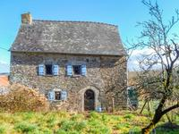 French property, houses and homes for sale inPLEUGRIFFETMorbihan Brittany