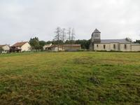 French property for sale in ST JULIEN LE PETIT, Haute Vienne - €25,000 - photo 5