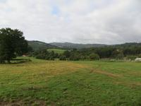 French property for sale in ST JULIEN LE PETIT, Haute Vienne - €25,000 - photo 2