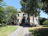maison à vendre à VIREY, Manche, Basse_Normandie, avec Leggett Immobilier
