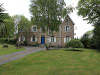 French property, houses and homes for sale inVIREYManche Normandy