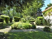 French property for sale in BELLAC, Haute Vienne - €188,000 - photo 9