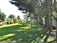 French property for sale in BELLAC, Haute Vienne - €188,000 - photo 10