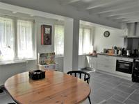 French property for sale in BELLAC, Haute Vienne - €188,000 - photo 2